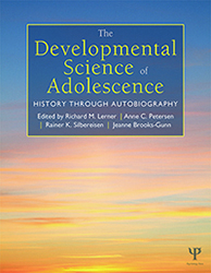The Developmental Science of Adolescence ...